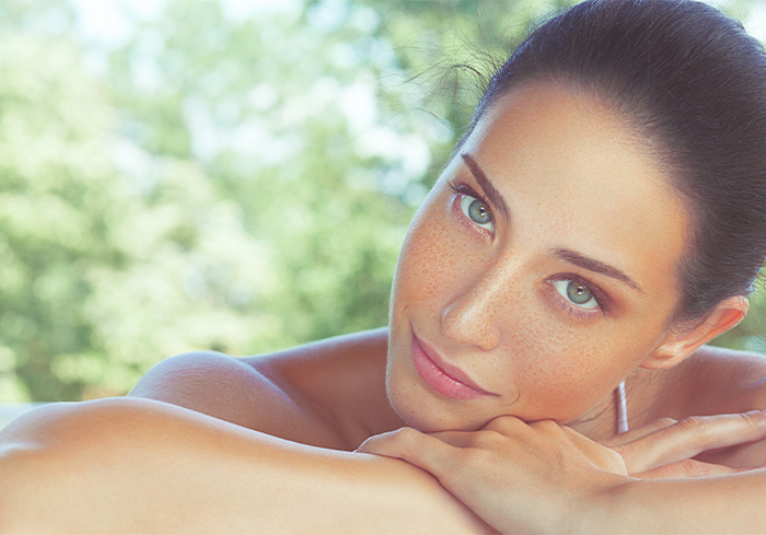 Which laser treatment is right for you? - Artisan Aesthetic Clinics