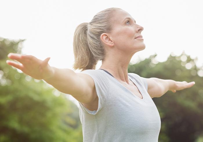 6 benefits of skin tightening - Artisan Aesthetic Clinics