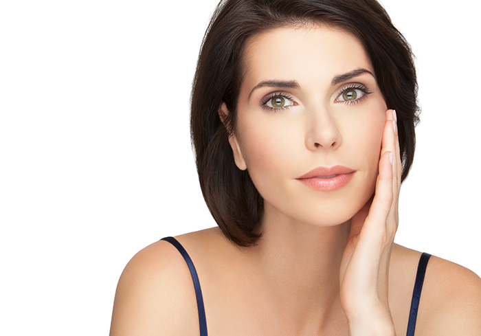 Suffer from rosacea? Why you should try Laser Genesis™ - Artisan