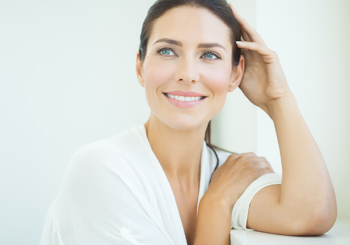 PRP versus skin needling, which is for you? - Artisan Aesthetic Clinics