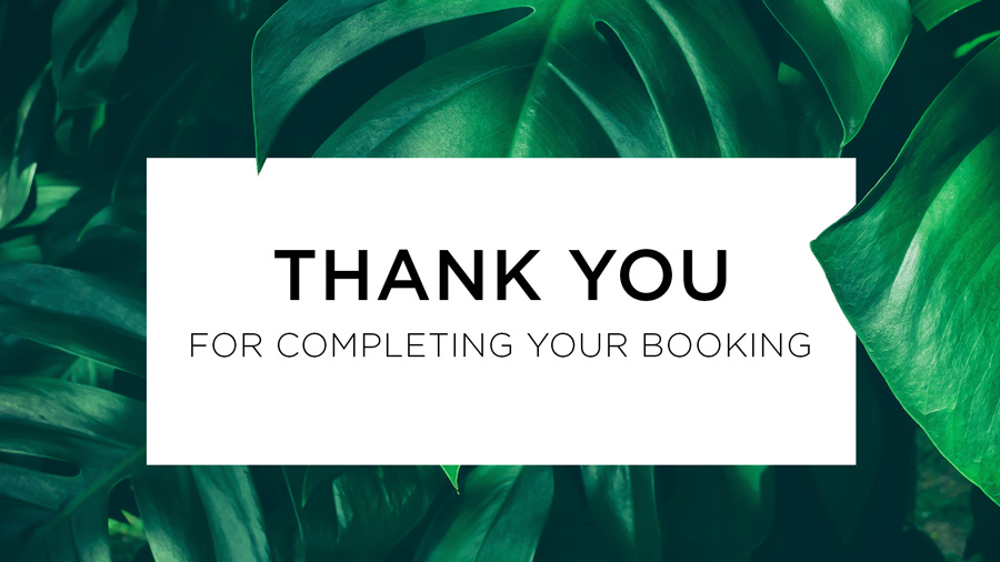 booking-completed-artisan-clinics