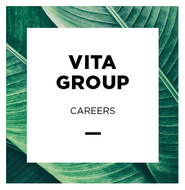 vita-group-careers-artisanclinics