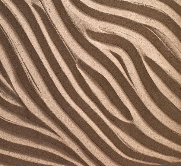 sand texture image
